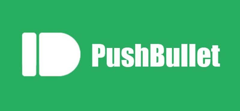 Pushbullet : envoyez vos SMS depuis votre PC