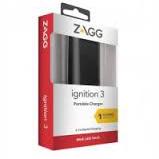 ZAGG Ignition 3000mAh