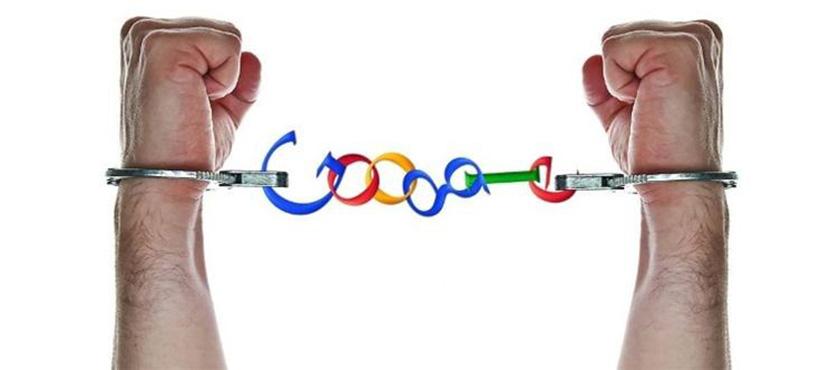Moteurs de recherche : des alternatives à Google