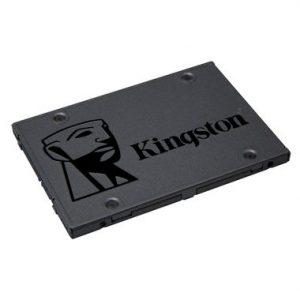 SSD kingston 240 Go