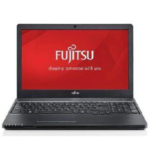 Fujitsu LB A357