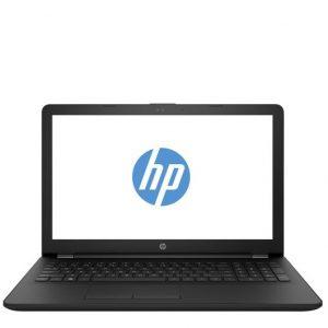 HP Notebook - 14